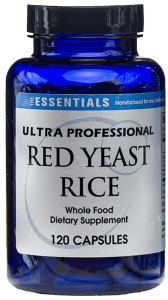 red_yeast_rice_120ct