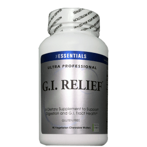 GI-RELIEF-90