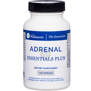 Adrenal-Essentials-Plus