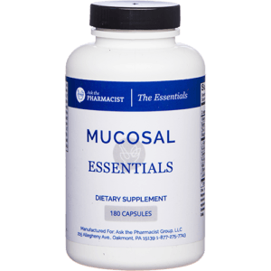 Mucosal-Essentiasl-180ct