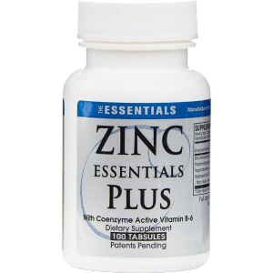 zinc_essentials_plus