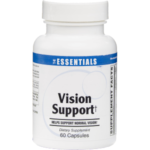 vision_support