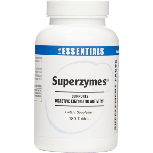 superzymes_180ct