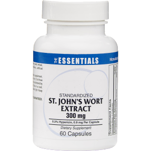 st_johns_wort_extract