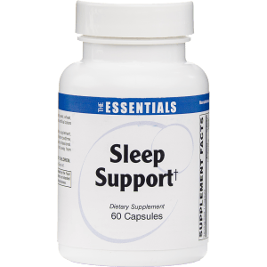 sleep_support