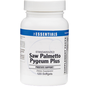 saw_palmetto_pygeum_plus_120ct