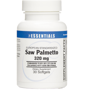saw_palmetto_320mg_30ct