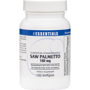 saw_palmetto_160mg_120ct