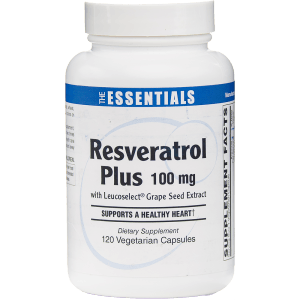 resveratrol_plus_120ct