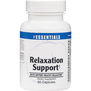 relaxation_support