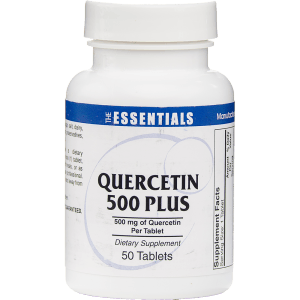 quercetin_500_plus