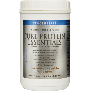 pure_protein_essentials_decadent_chocolate