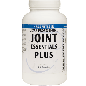 joint_essentials_plus