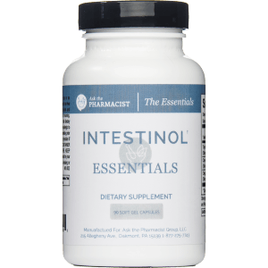 intestinol