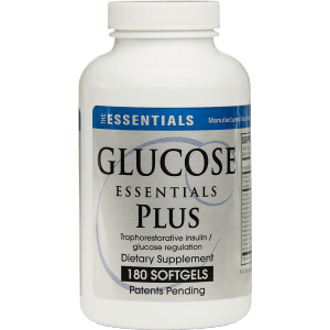 glucose_essentials_plus