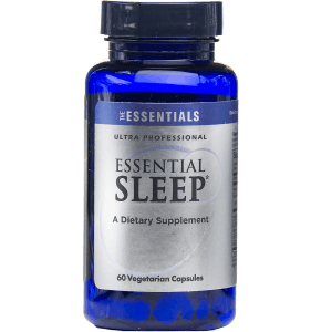 essential_sleep