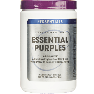 essential_purples