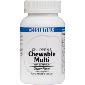 childrens_chewable_multi_cherry