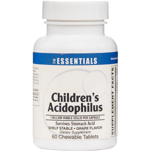 childrens_acidophilus