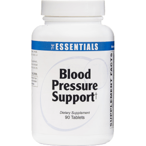 blood_pressure_support