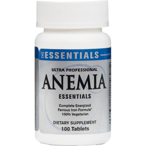 anemia_essentials