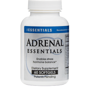 adrenal_essentials_60ct