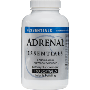 adrenal_essentials_180ct