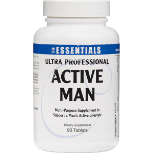 active_man_90ct