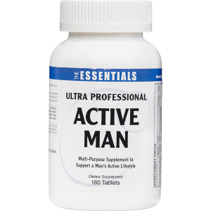 active_man_180ct