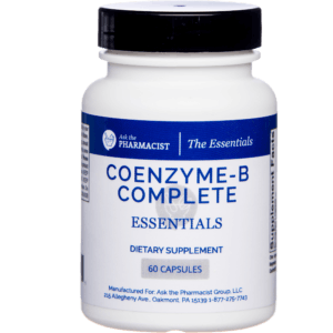 Coenzyme-B-Complete-60ct