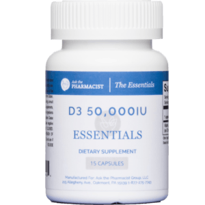 D3_50000IU_Essentials_15_Ct
