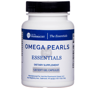 Omega-Pearls-120ct