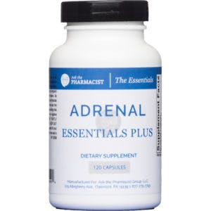 Adrenal_Essentials_Plus_120_Ct