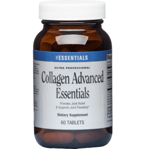 Collagen_Advanced_Essentials_60_Count