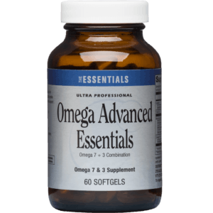 Omega_Advanced_Essentials_60_Count