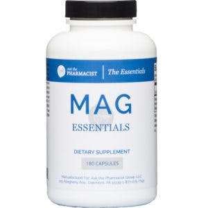 Mag_Essentials_180_Count