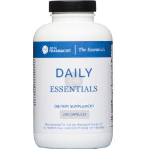 Daily_Essentials_240_Count