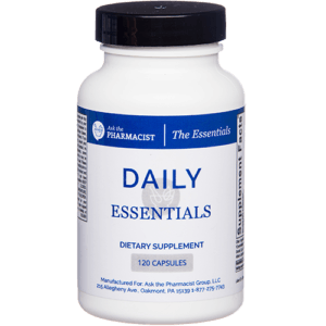Daily-Essentials-120ct