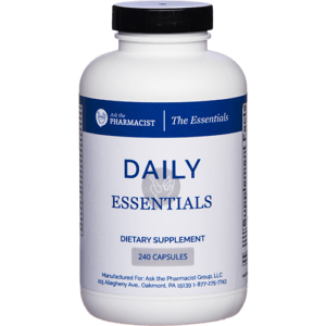 Daily-Essentials-240ct