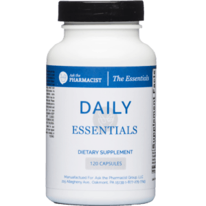 Daily_Essentials_120_Count