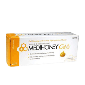 MEDIHONEY-1.5oz