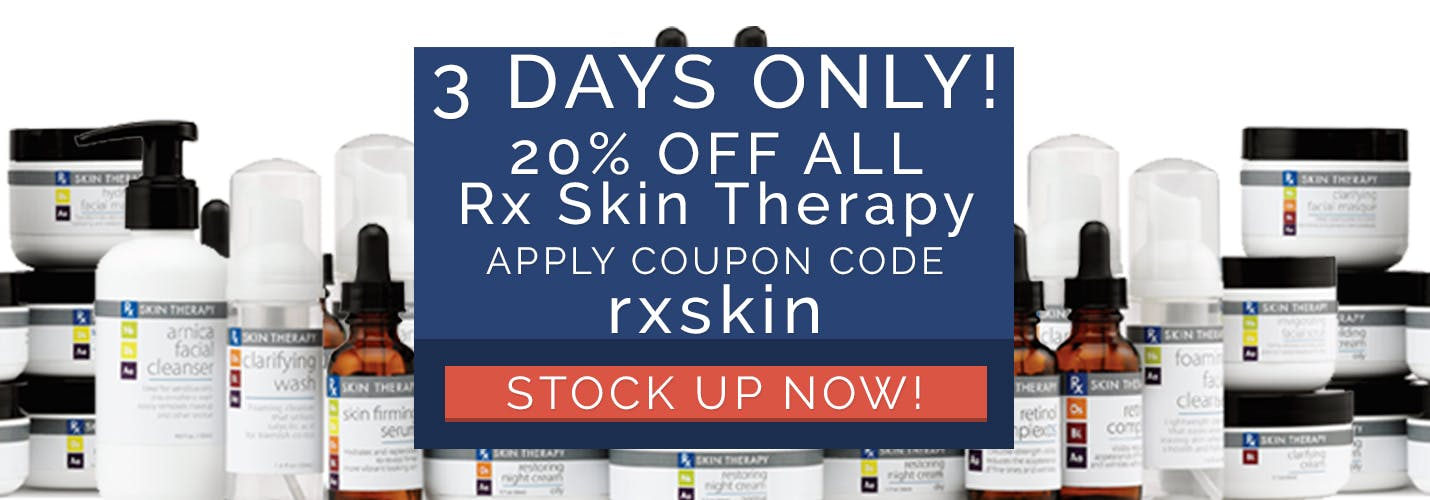 RxSkin-20coup-LARGE
