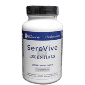 serevive-120