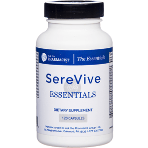 SereVive