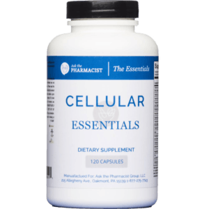 cellular_essentials_120_ct