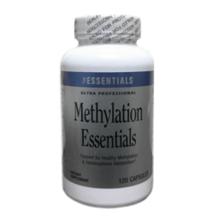 methyl-ess-120