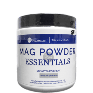 mag-pwdr-6oz